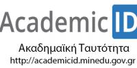 Academicid