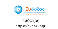 Eudoxos
