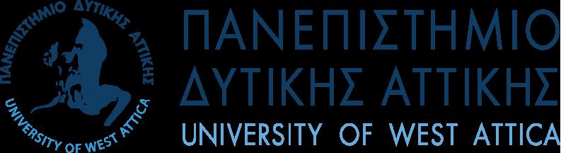 Πανεπιστήμιο Δυτικής Αττικής | University of West Attica